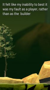 Getting Over It with Bennett Foddy (MOD, Paid) v1.9.3 4