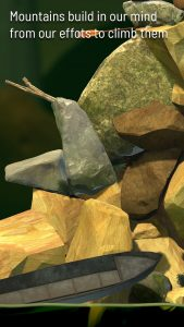 Getting Over It with Bennett Foddy (MOD, Paid) v1.9.3 3