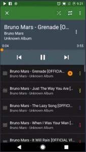YMusic (MOD,Premium) v3.3.1 2