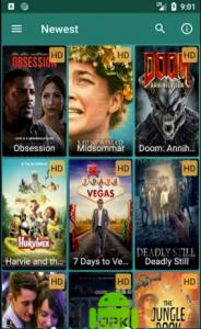 123 Movies v2.0 [Ad-Free] 1