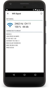 WIFI PASSWORD ALL IN ONE [Unlocked] v10.0.3 1