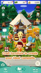 Animal Crossing: Pocket Camp v3.3.1 2