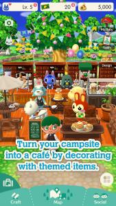 Animal Crossing: Pocket Camp v3.3.1 3