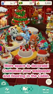 Animal Crossing: Pocket Camp v3.3.1 5