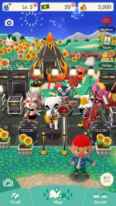 Animal Crossing: Pocket Camp v3.3.1 6