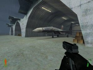 Project IGI: Im Going In APK (MOD,Immortality) v1.1 2