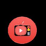 Aos Tv Mod Ad Free V18 1 2 Apkmodhub