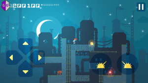 Game Guardian : Game Hacking Tool APK v100.0 4