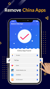 Remove China Apps APK (Deleted From The PlayStore) v1.1 3