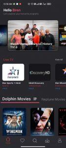 FlixTV APK v4.3 2