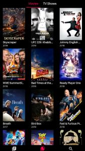 VivaTV (MOD, AD-Free) v1.3.2v 4