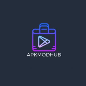 APKMODHUB