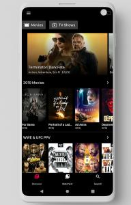 VivaTV (MOD, AD-Free) v1.3.2v 1