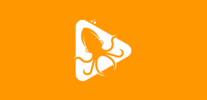 Kraken TV (MOD, AD-Free) v1.5.2 1