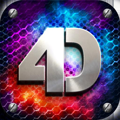 GRUBL™ Live Wallpapers 4Κ & Ringtones apk mod - APKMODHUB