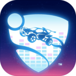 Rocket League Sideswipe APK