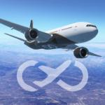 Infinite Flight mod apk