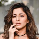 Kate Sharma official app mod apk