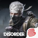 Disorder mod apk