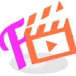 FilmyFy mod apk