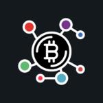 Signals - Crypto mod apk