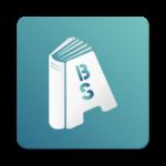 Any Book Summary mod apk
