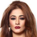 Kiran Rathore Official App mod apk