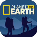 National Planet Earth HD: Nat Geo mod apk