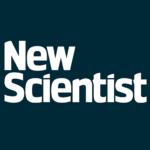 New Scientist mod apk