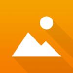 Simple Gallery Pro mod apk