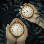 Tick Tock: A Tale for Two mod apk