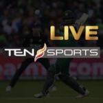 Live Ten Sports - Ten Sports Live - Ten Sports HD mod apk