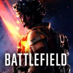 Battlefield Mobile apk