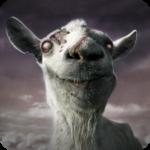 Goat Simulator GoatZ mod apk
